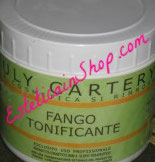 July Cartery Fango Tonificante