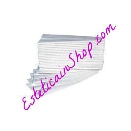 Asciugamani 60 Pezzi 40x70