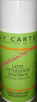 July Cartery Latte Detergente 500ml+