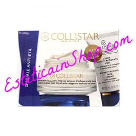 Collistar Speciale AntiEtà Crema Biorivitalizzante Viso Tutti i Tipi di Pelle 50ml + Tubo 25ml
