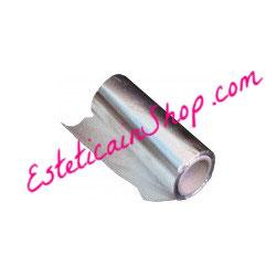 Rotolo Alluminio 120mm