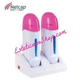 Melcap Scaldarullo Duo SC0119