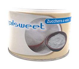 Eplisweet Cera Zucchero a Velo 4000ml
