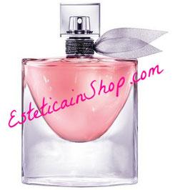 Lancome La Vie Est Belle Intense Eau de Parfum Donna