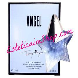 Thierry Mugler Angel Eau de Parfum Donna