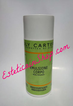 July Cartery Emulsione Corpo 500ml