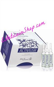 Helen Seward Activ Elisir Adjuvant Tonic 12x10ml