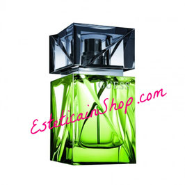 Guess Night Access Eau de Toilette Uomo