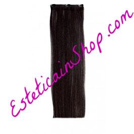 Socap Easy 20+ da 25/27 grammi Larghezza 25cm lunghezza 50/55cm