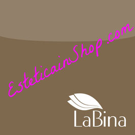 Dunkelblond / Biondo Scuro Labina-ML03 10ml