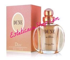 Dior Dune Eau de Toilette Donna