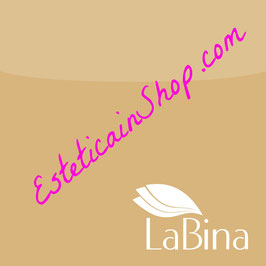 LaBina Blond / Biondo Labina-ML01 10ml