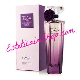 Lancome Trésor Midnight Rose Eau de Parfum Donna