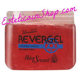Revergel Strong Hold Fissaggio Forte