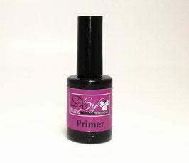 Primer 12ml  Desy Nails