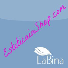 Jeansblau / Blu Jeans Labina-CL11 10ml