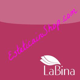 Naturlippen Dunkel / Labbra Naturali Scuro Labina-CL21 10ml