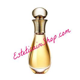 Dior J'Adore Touche de Parfum 20ML Donna