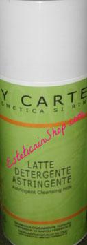 Latte Detergente Astringente 500ml