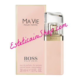 Boss Ma Vie 30ML Eau de Parfum Donna