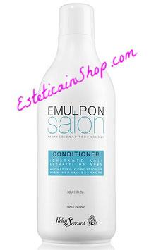 Helen Seward Emulpon Salon Hydrating Condizionante Idratante