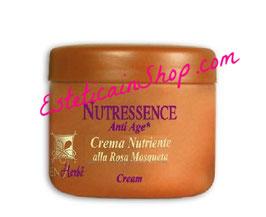 Ben Herbe Nutressence Crema Viso Nutriente 250ml