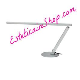 Melcap Lampada Style cod.LP0127