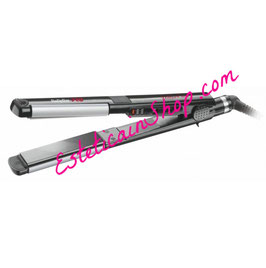 Babyliss Piastra Ultra Curl