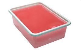 Melcap Paraffina Rosa cod.PF0293
