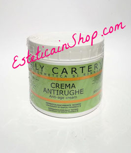 July Cartery Crema Antirughe 500ml