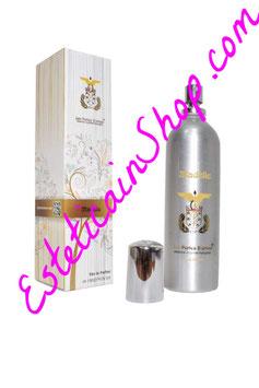 Les Perles D'Orient Madelle Eau de Parfum 150ml Donna