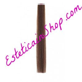 Socap Adexhive 50/55cm 18/20 grammi