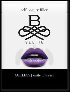 B-Selfie Lip Filler Ageless