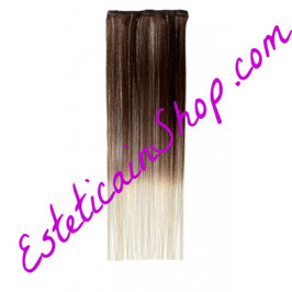 Socap Easy 20 SHATUSH 18/20 grammi Larghezza 15cm lunghezza 50/55cm