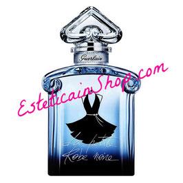 Guerlain La Petite Robe Noire Intense Eau de Parfum Donna