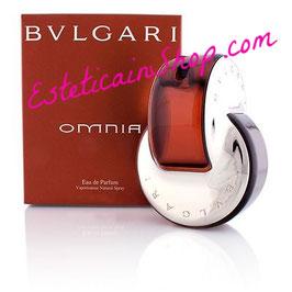 Bulgari Omnia 40ml Eau de Parfum