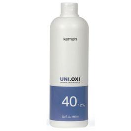 Kemon Uni Color Ossigeno 40 Volume 12%