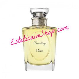 Dior Diorling 100ML Eau de Toilette Donna