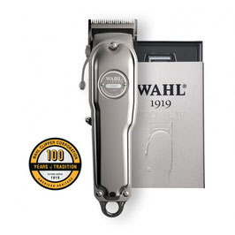 Wahl Tosatrice 100 Year