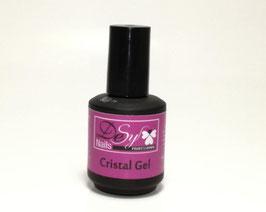 Cristal Gel 12ml  Desy Nails