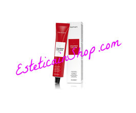 Kemon Cramer Crema Colorante 100ml