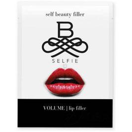 B-Selfie Lip Filler Volume