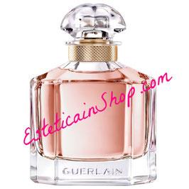 Guerlain Mon Guerlain Eau de Parfum Donna