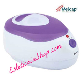 Melcap Scaldaparaffina cod.SC0132