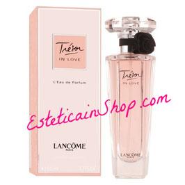 Lancome Trésor In Love Eau de Parfum Donna