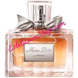 Dior Miss Dior Le Parfum Donna