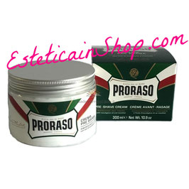 Proraso Crema Pre Barba 300ml