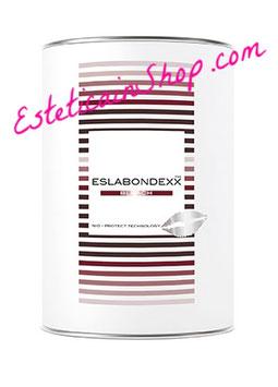 Eslabondexx Bleach