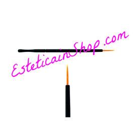 Kalentin Scovolino Eyeliner 25pc Codice: EX000027