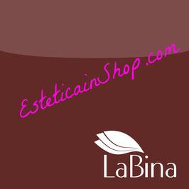 Kastanienbraun / Castagna Labina-ML12 10ml